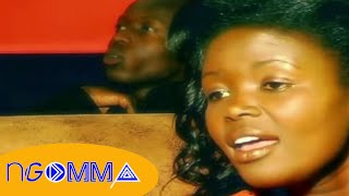 Download Umeniweza - Eunice Njeri ft Billy Frank (Official ). MP3 song and Music Video