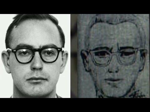 Man claims father was Zodiac Killer