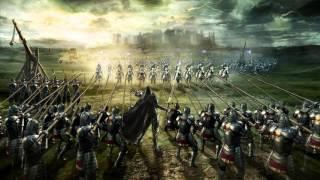 Medieval 2 - Total War – Battle in Medieval
