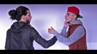 Geko - Talents (Official Video) @RealGeko