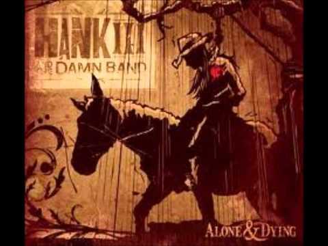 Hank III - Low Down