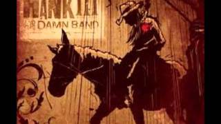 Hank III - Low Down