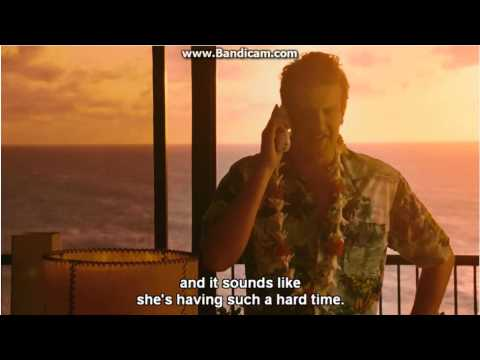Download Forgetting Sarah Marshall best scene
