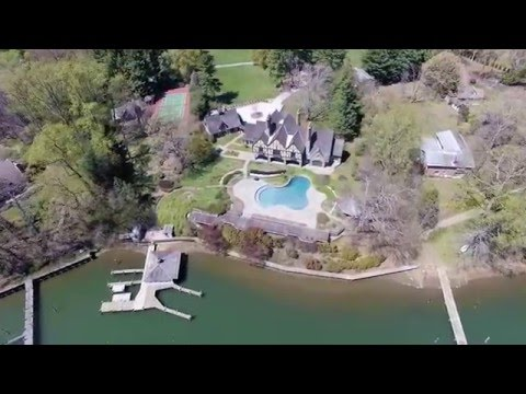 869 Childs Point Road Annapolis, MD