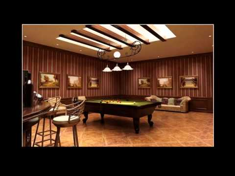 Small Office Space Design Ideas YouTube Magnificent Small Office Space Design