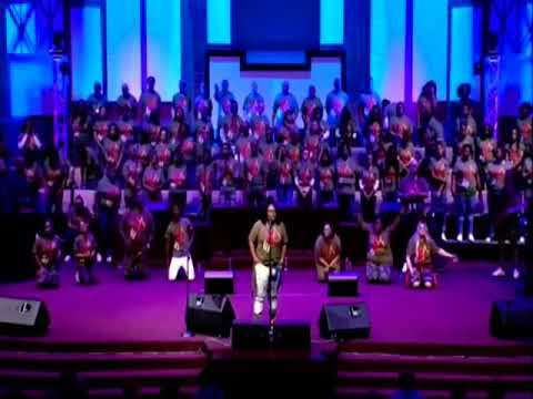 TASHA COBBS LEONARD LIVE IN GREENSBORO [NOV 2017] || HEART PASSION PURSUIT