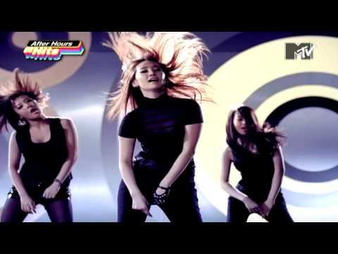 Wonder Girls - Now (Remake) HD