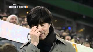[HD]Germany vs Netherlands 3-0