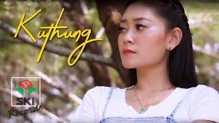 Vita Alvia - Kuthung (Official Music Video)
