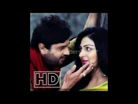 Surkh Gulabi_Buliya_Roshan_Prince_Punjabi-movie-Naughty-Jatts [HD]