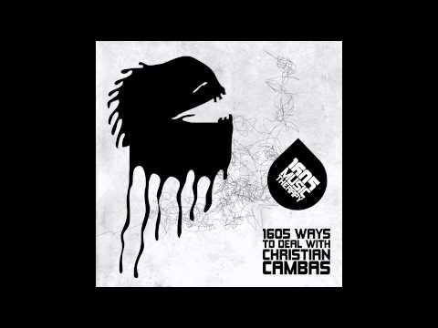 Matt Minimal - Out Of Control ( Original Mix ) - 1605 Music Therapy