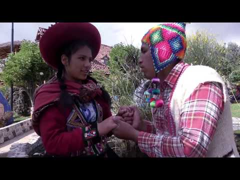 Exponiendo Infieles Ep. 001| cuidado! BAMBABUN llego a Perú