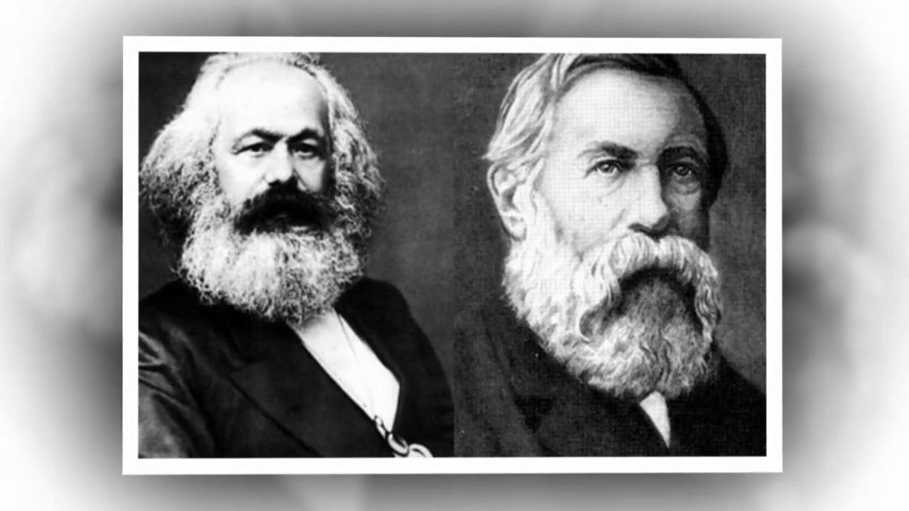 Phóng Sự Quốc Tế: Chủ nghĩa Mác – Lê Nin không lỗi thời (Phần 1)