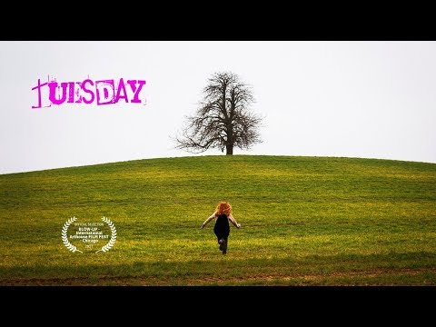 A Short Film   Tuesday