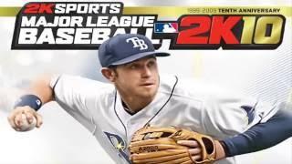 Descargar e Instalar MLB 2K 2010 para PC