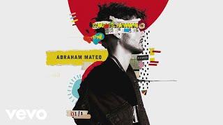 Abraham Mateo - Karma
