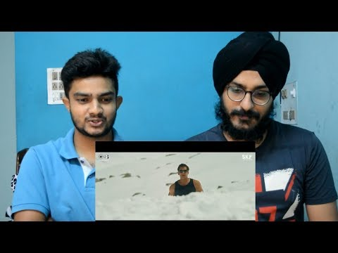 Selfish Song REACTION | Salman Khan, Bobby, Jacqueline | Atif Aslam, Iulia Vantur | Vishal