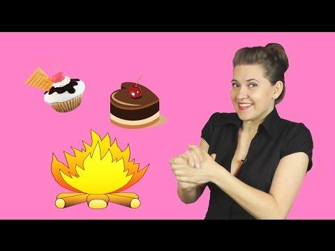 Сколько калорий в ложке сахара
