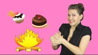 Как сжечь калории без тренировок  Принцип нейтрализации калорий