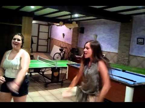 Desafío de baile hot 23