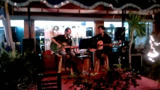 Балийцы поют русские песни(Здесь можно научиться отдыхать комфортно, экономно и безопасно. Смотрите сами: http://www.welcomeworld.ru/links/holi... Как..., 2012-07-22T15:48:03.000Z)