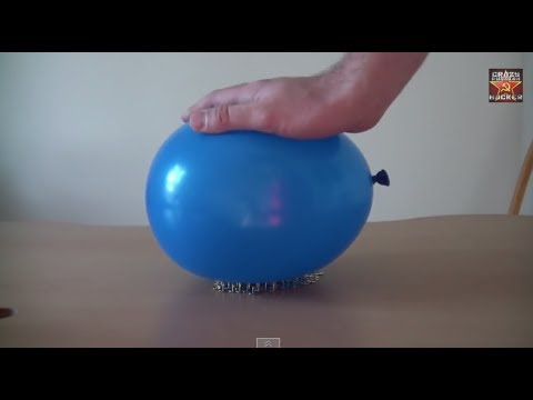 Thumbnail: 10 Science Experiments You Can Do at Home Compilation