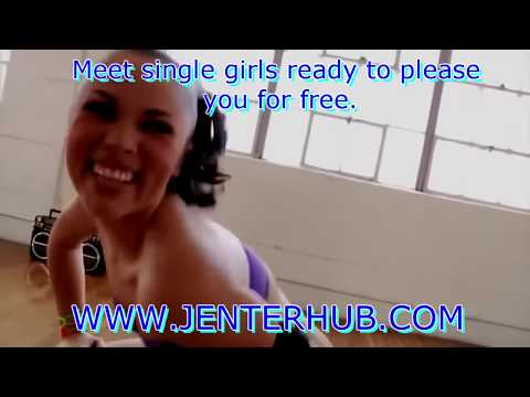 MEET GIRLS ONLINE FOR FREE from YouTube · Duration:  4 minutes 5 seconds