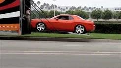 Car Shipping, Car Ship, Car Shipping Quote, Car Shipping Quotes, CarTransportQuotes.com