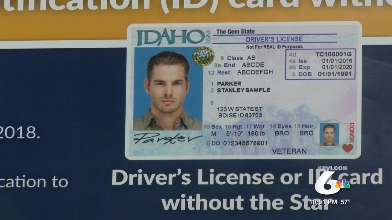 drivers license bureau pocatello idaho