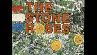 the stone roses this is the one audio only
