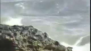 ELXAN ŞİRİNOV BAĞIŞLA