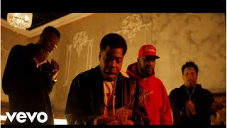 Download Webbie - Itz Up (Official ) ft. Joeazzy, Bun B MP3 song and Music Video
