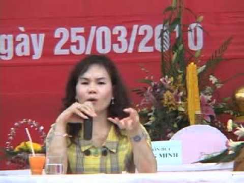 Phan thi bich hang Tai Chua Nam thien 04.flv