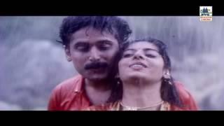 thenmerku-paruva-katru-song-unnikrishnan-hits-k-s-chithra-hits-a-r-rahman-karuthamma1