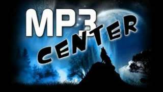 Download lagu MP3 Center Logo MP3