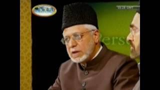 Hadhrat Mirza Gulam Ahmed Sab Ki Wafat ? reply