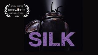 Silk | Scary Short Horror Film | Screamfest