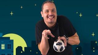 ΟΔΗΓΙΕΣ ΧΡΗΣΗΣ: Πως να επιβιώσεις σε ένα Αθλητικό Ραδιόφωνο | Αλέξανδρος Τσουβέλας