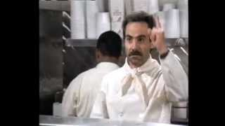 Dateline NBC - The REAL Soup Nazi