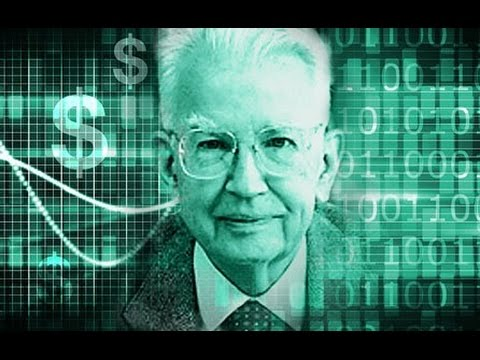 What is The Coase Theorem?