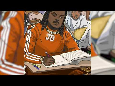 Tee Grizzley – The Smartest Intro [Official Audio]