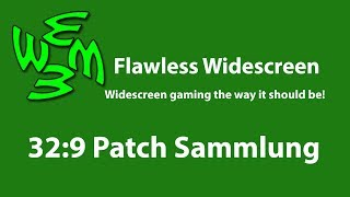 Flawless widescreen everything you need to know