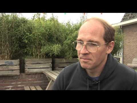 Caribou interview (part 1)