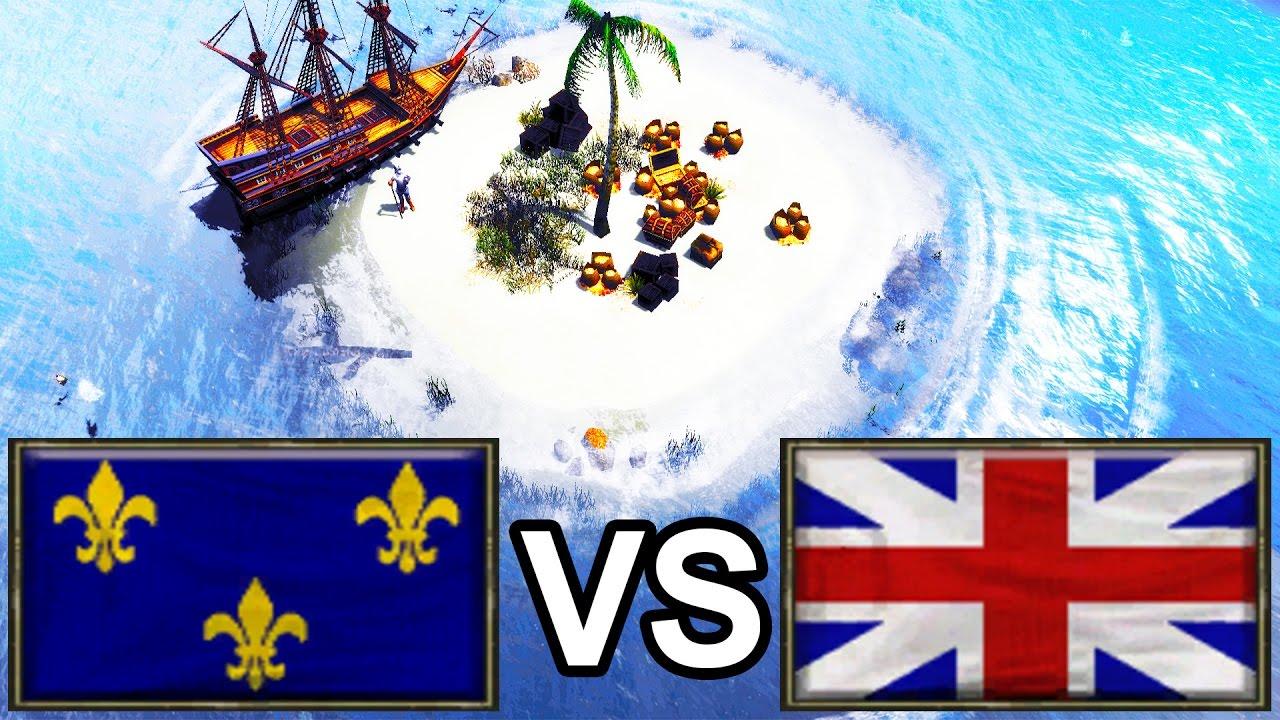 Treasure Island Free Streaming