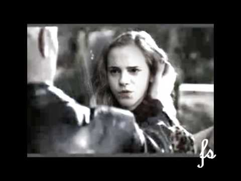 Hermione And Draco Sex