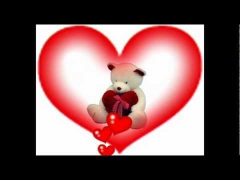 Feliz Cumpleanos Mi Amor Te Amo Youtube