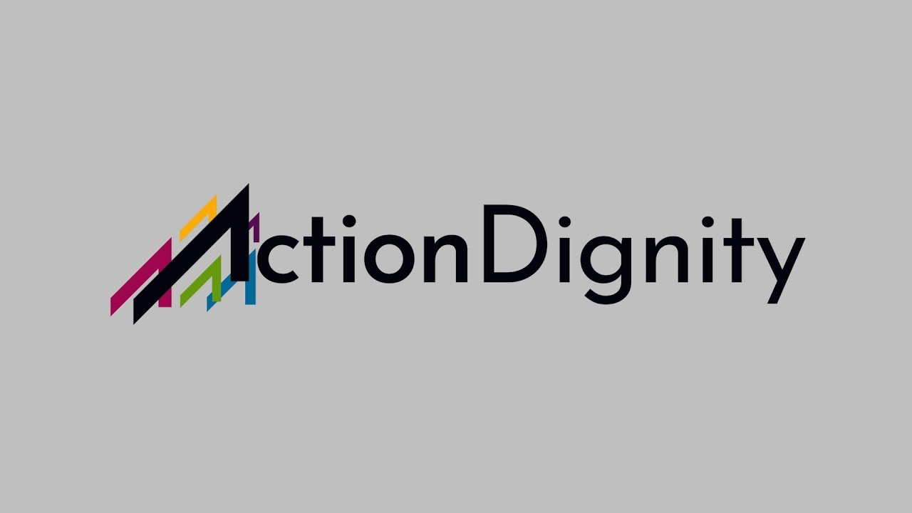 Action Dignity