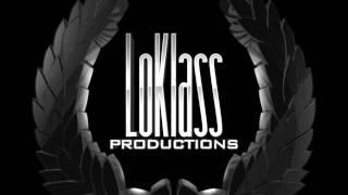 "NEW!! ""Mirage"" MeekMill / Drake / T.I. Type Beat 2015 (Prod. By LoKlass Productions)"