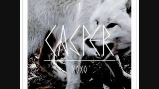 Casper auf und davon selfmade music video - 3 part 3