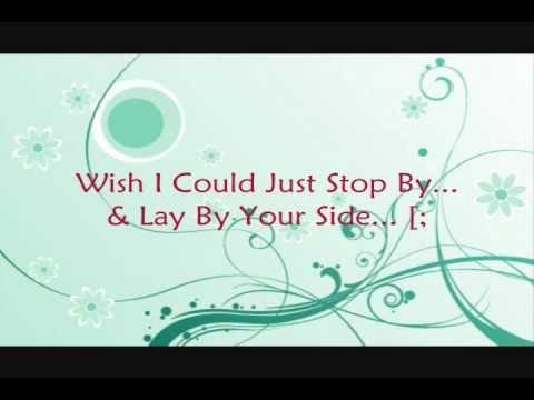 Keep You Much Longer ~ Akon (Lyrics!)
